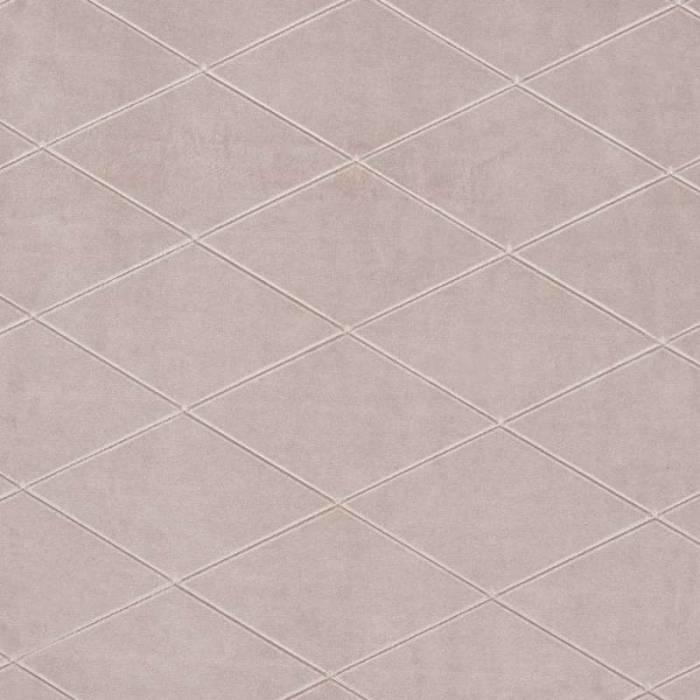 Material draperie Marrakes Kombi Sand