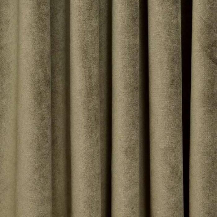 Material draperie Marrakes Velvet Forest