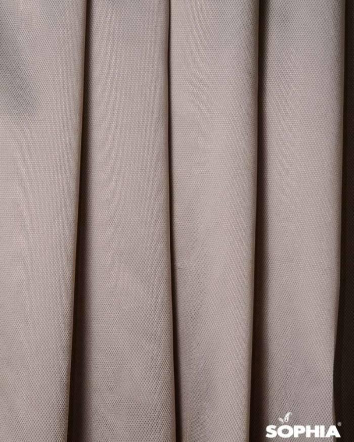 Material draperie Melilla