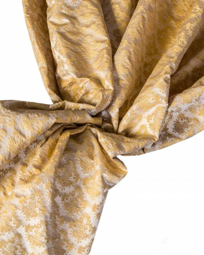 Material draperie Milton