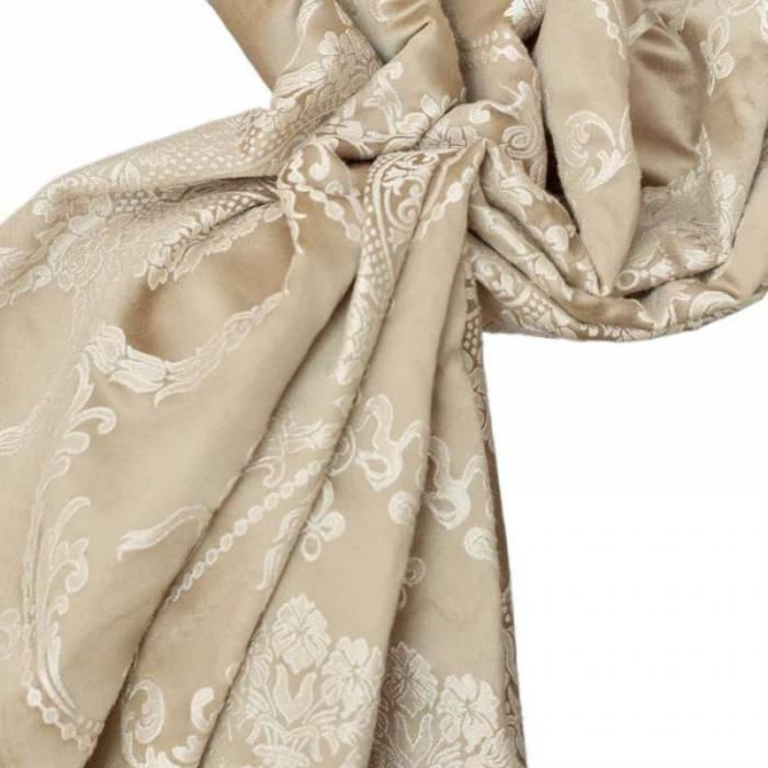 Material draperie Monte Carlo Baroc