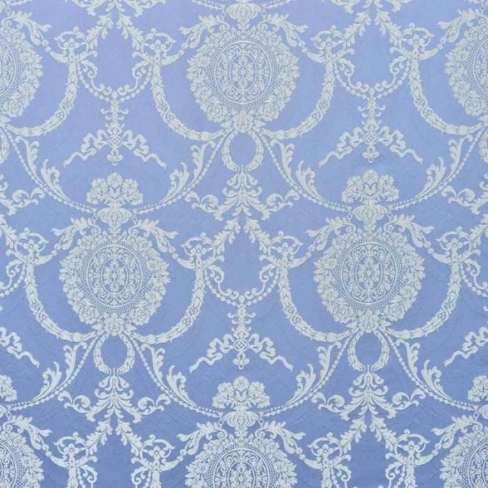 Material draperie Monte Carlo Blue