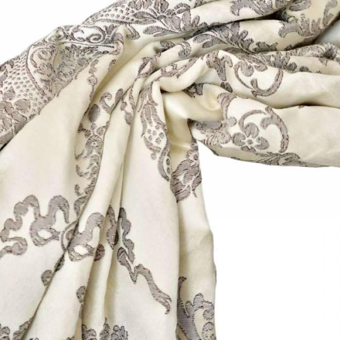 Material draperie Monte Carlo Marrone