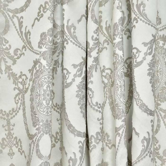 Material draperie Monte Carlo Nuvola