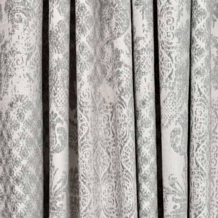 Material draperie Newcastle Grey