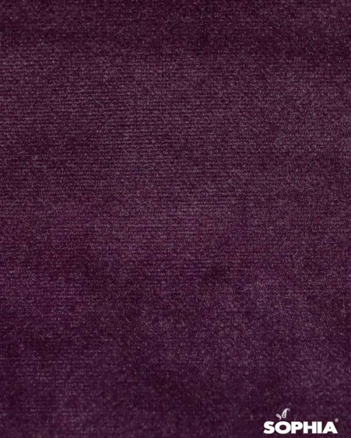 Material draperie Oxford, mov