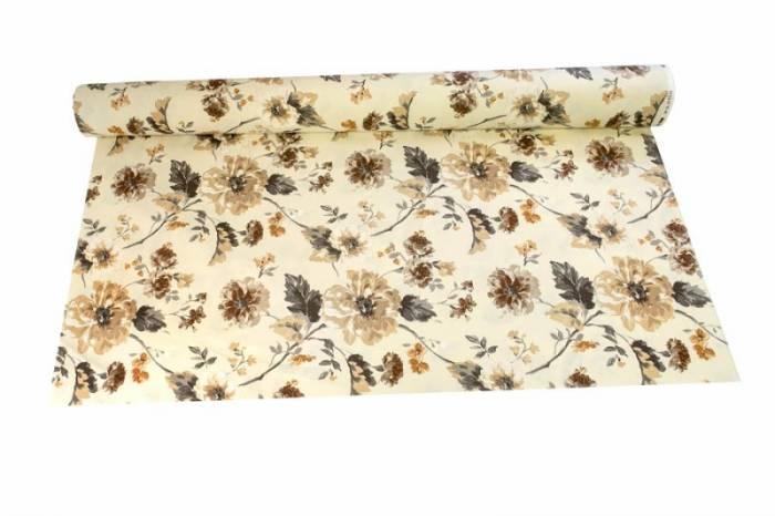 Material draperie Oya Fall