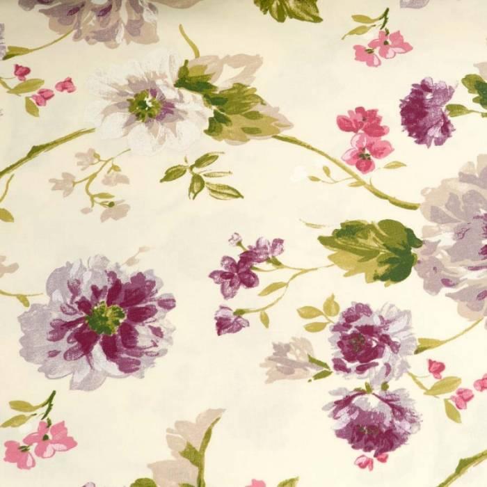 Material draperie Oya Spring