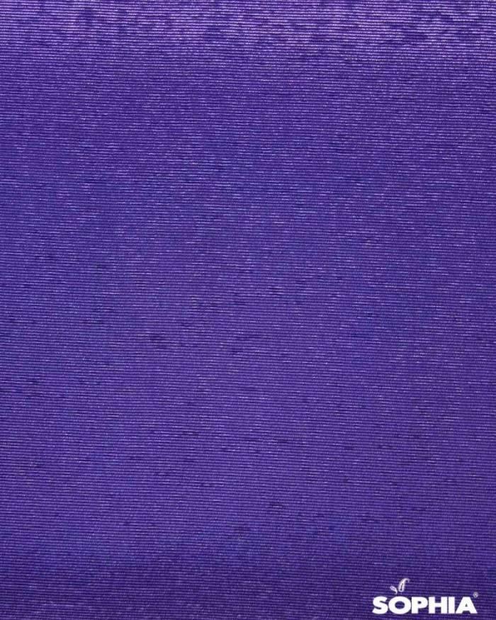 Material draperie Pesaro, mov