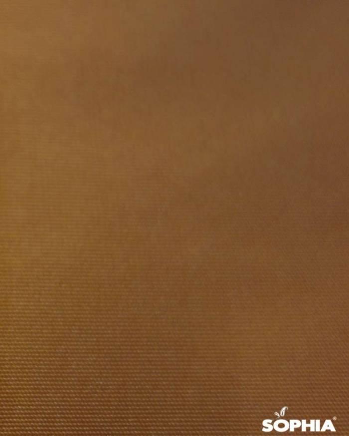 Material draperie Pesaro, piersica