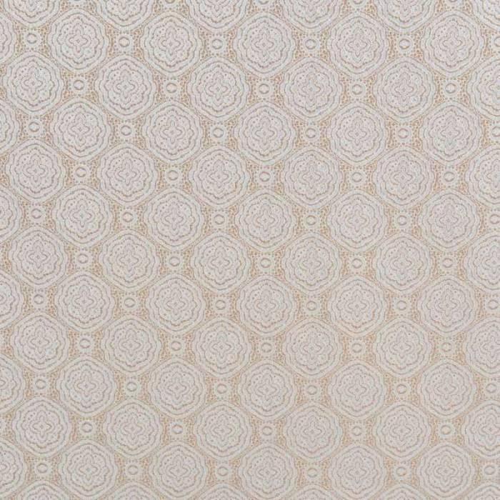 Material draperie Rozasa Bej