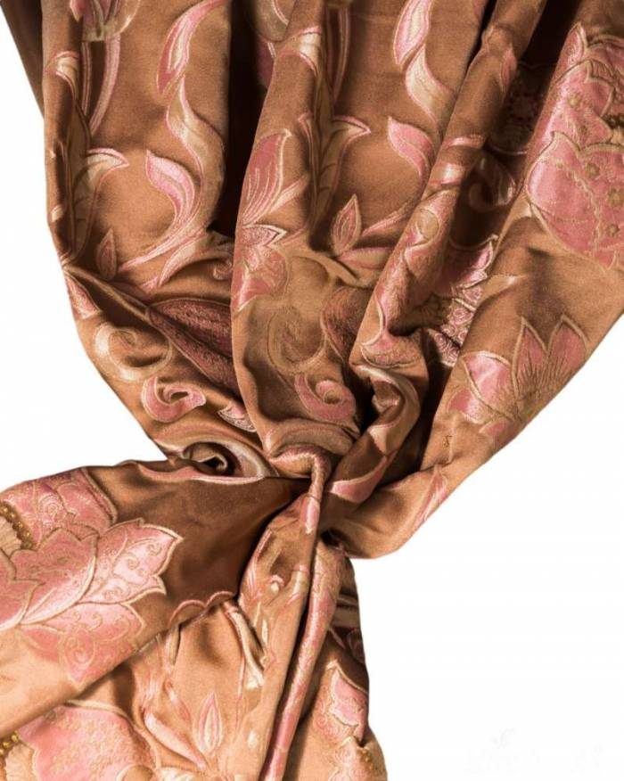 Material draperie Sandra