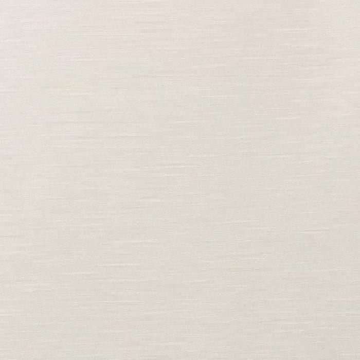 Material draperie Scarlet Plain Cream