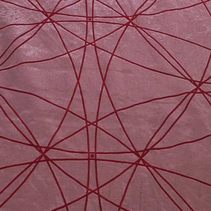 Material draperie Sil Aranda
