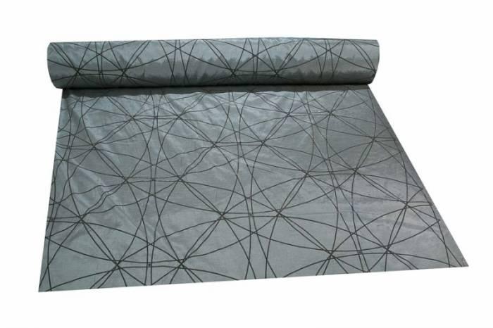 Material draperie Sil Salvana
