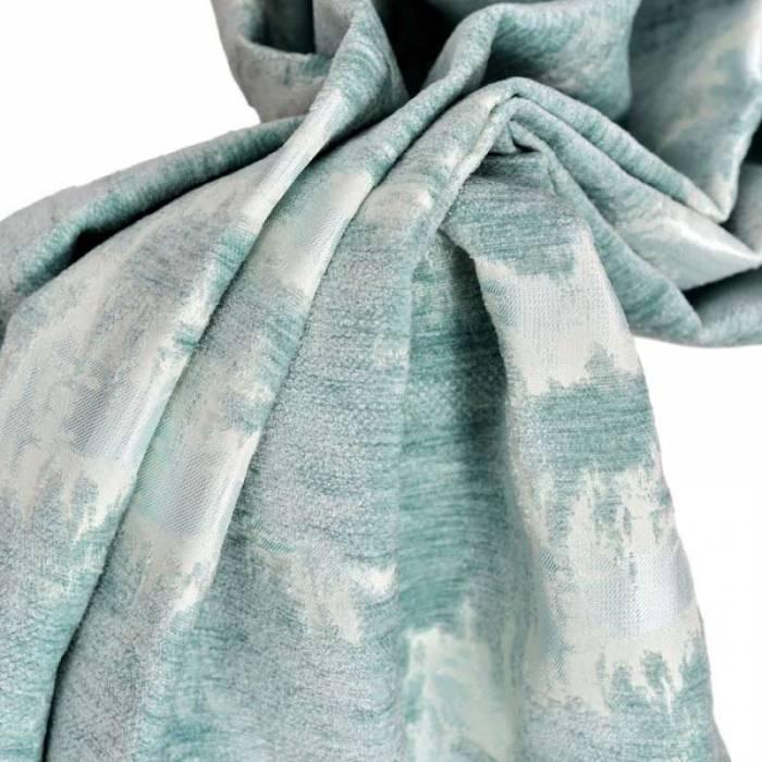 Material draperie Soft Sky Cloud