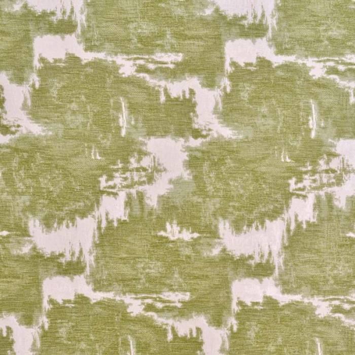 Material draperie Soft Sky Green