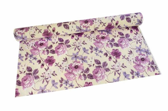 Material draperie Ston Spring