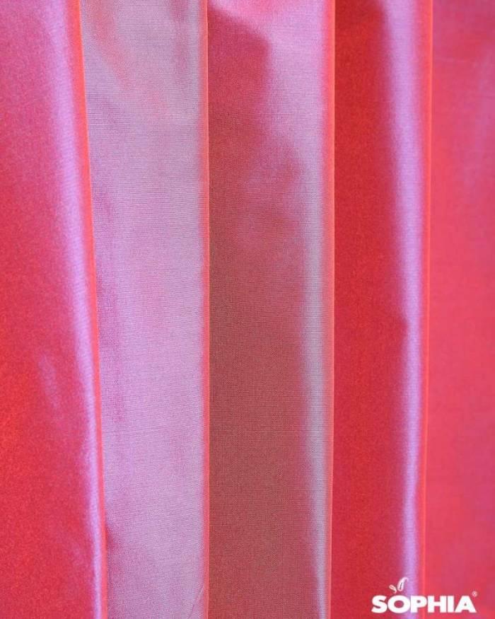 Material draperie Uni