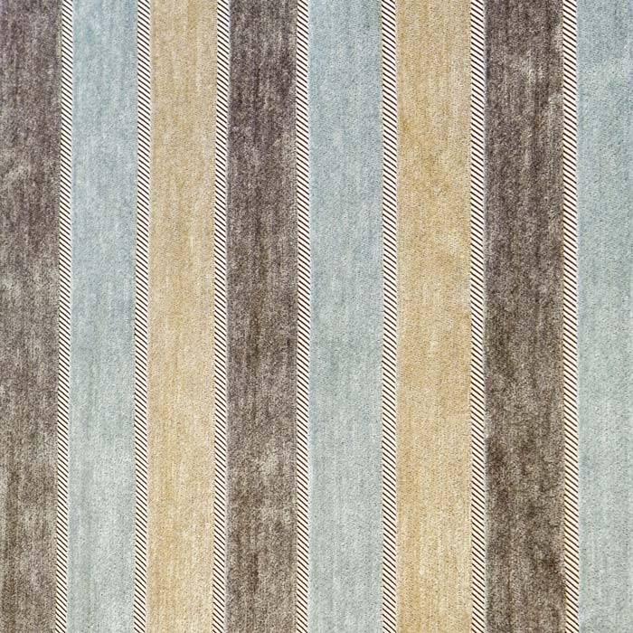 Material draperie Velvet Bari