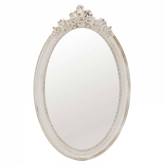 Oglindă de baie Karey