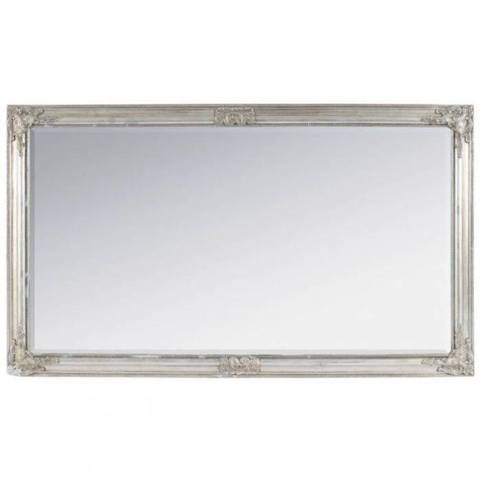 Oglindă clasică Miss Molly