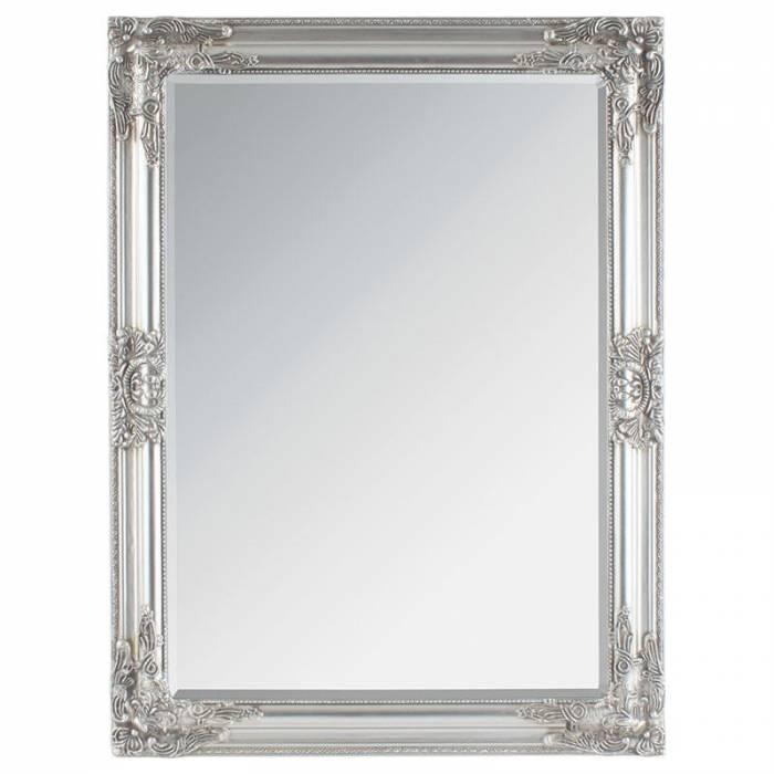 Oglindă clasică Tania