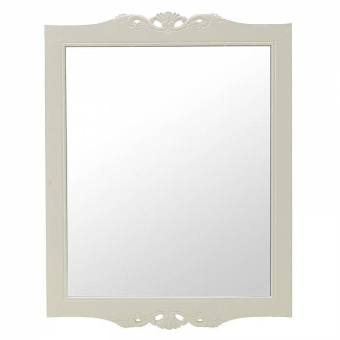 Oglindă de perete Chery