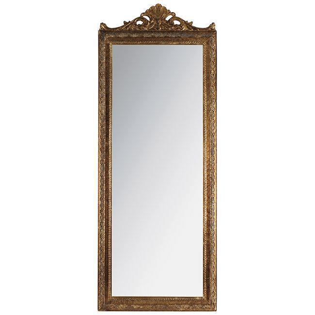 Oglindă de perete Noblesse Royal