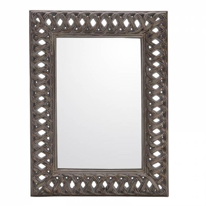 Oglindă de perete Vento
