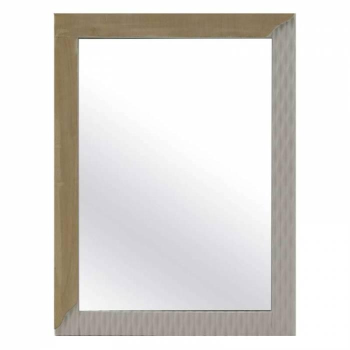 Oglindă hol Lenora