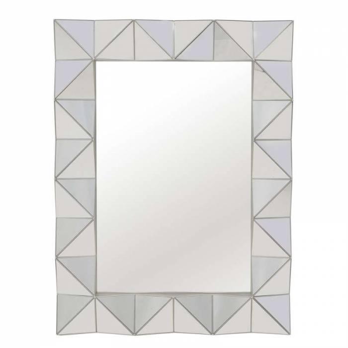 Oglindă pentru hol Raymon