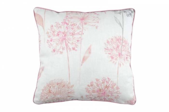 Pernă decorativă Allium Rose