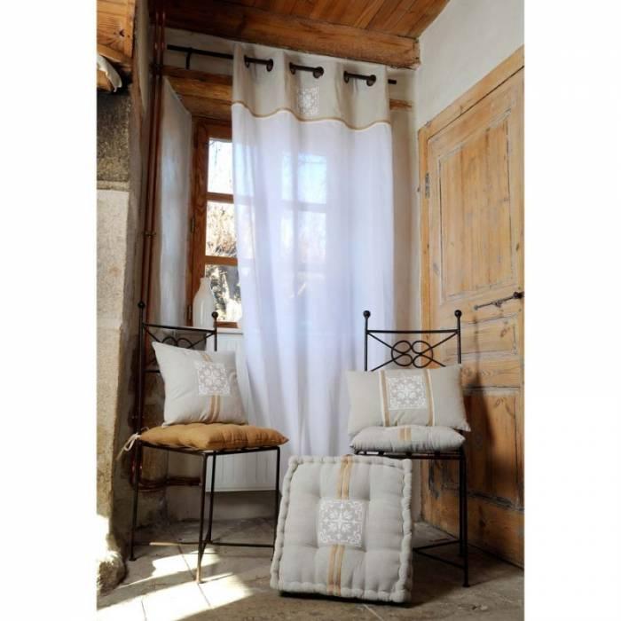 Pernă decorativă dehusabilă Chambord Relax