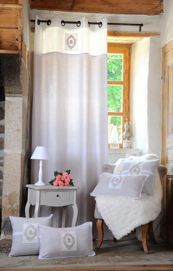 Pernă decorativă Charmille Relax