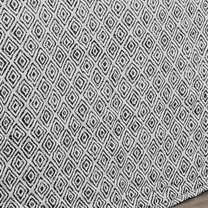 Set cuvertură de pat și fețe de pernă Seville