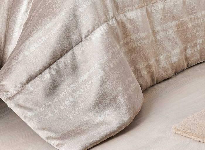 Set cuvertură și fețe de pernă Plaza