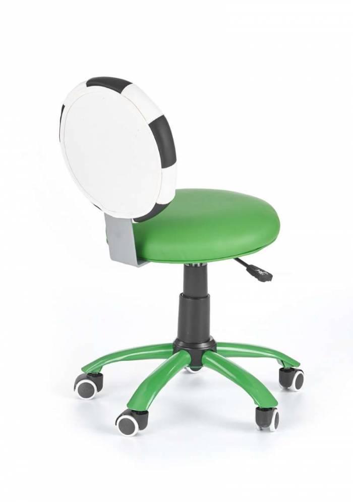 Scaun de birou pentru copii Sport