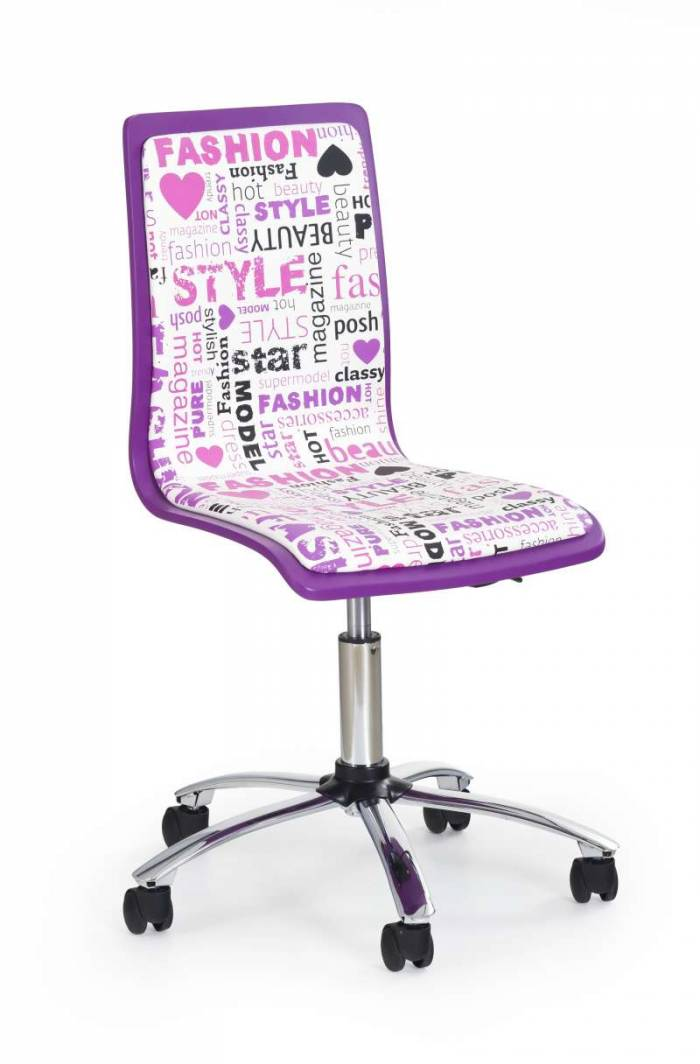 Scaun de birou pentru copii Style