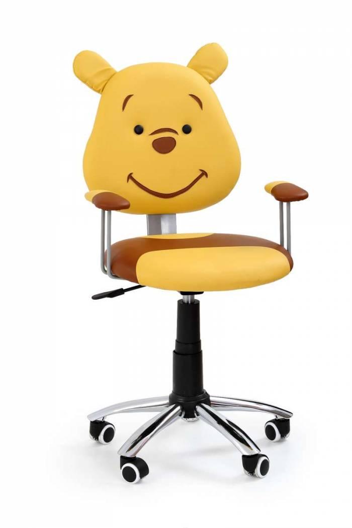 Scaun de birou pentru copii Winny