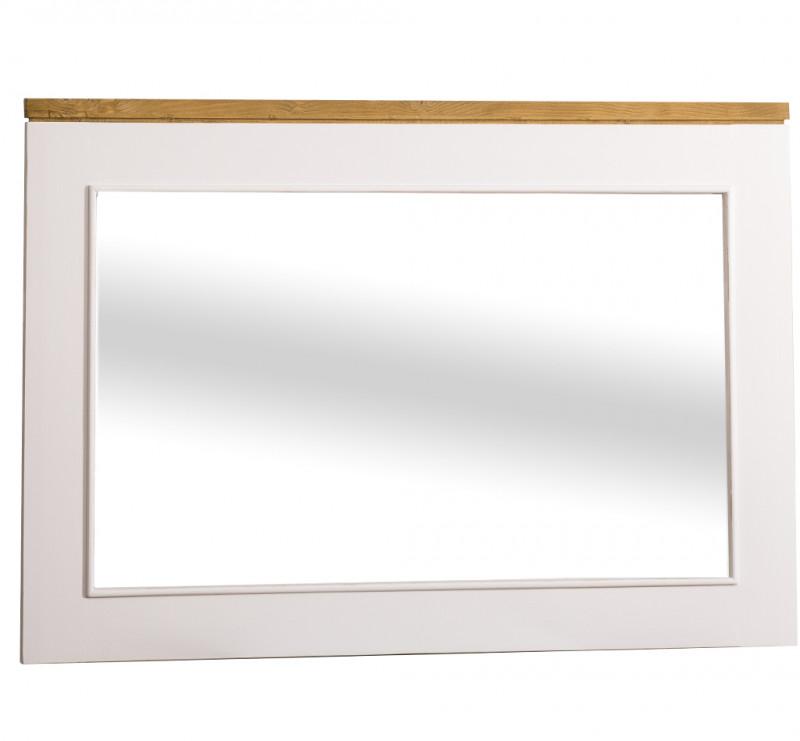 Cadru de oglindă Sophia poza