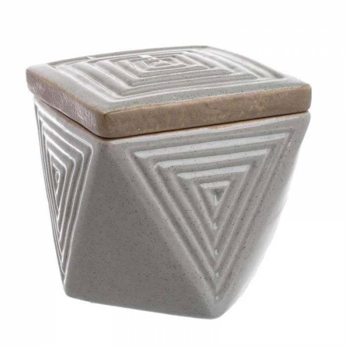 Borcan ceramic Mady