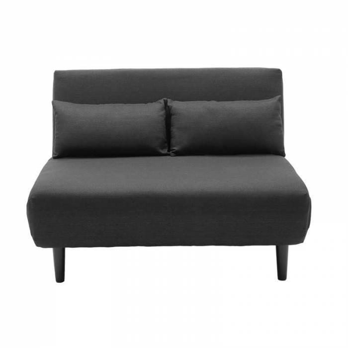 Canapea extensibilă Jenette