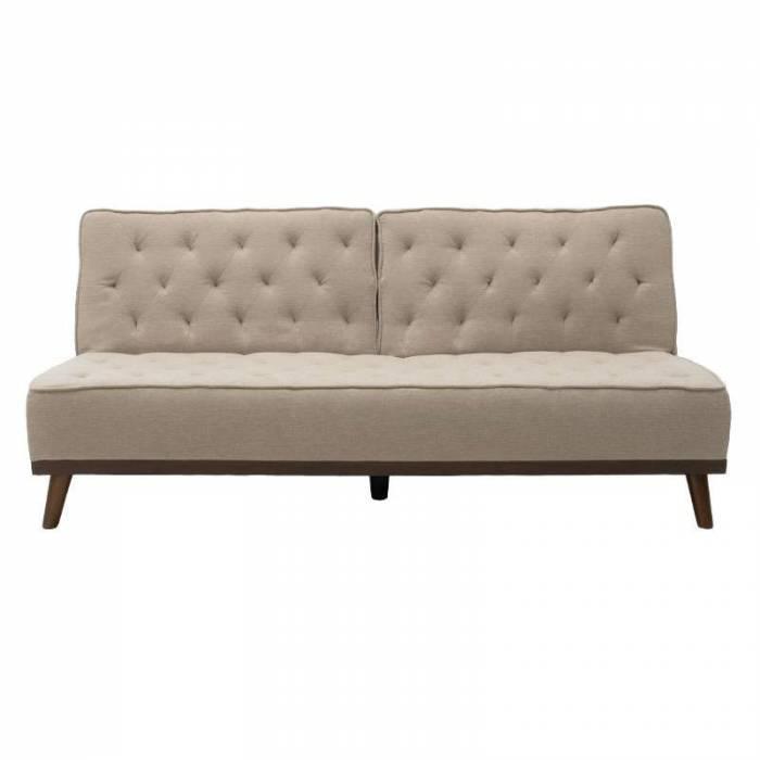 Canapea extensibilă Marco Beige