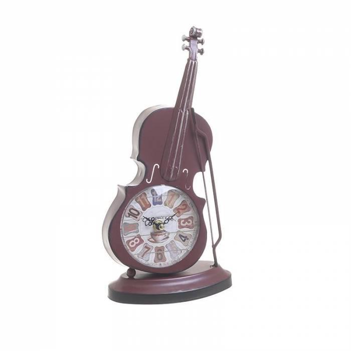 Ceas de masă Verlie