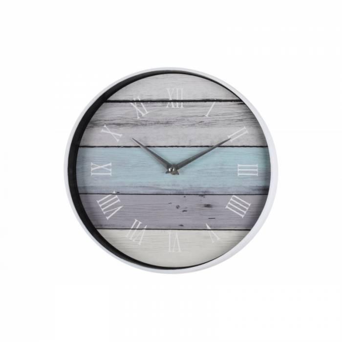 Ceas marinăresc de perete Guernezey 30 cm