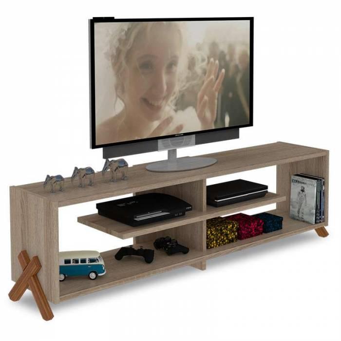Comodă TV Kipp Sonoma
