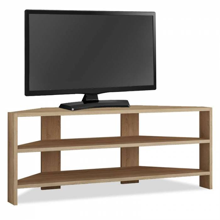 Comodă TV Thales Oak