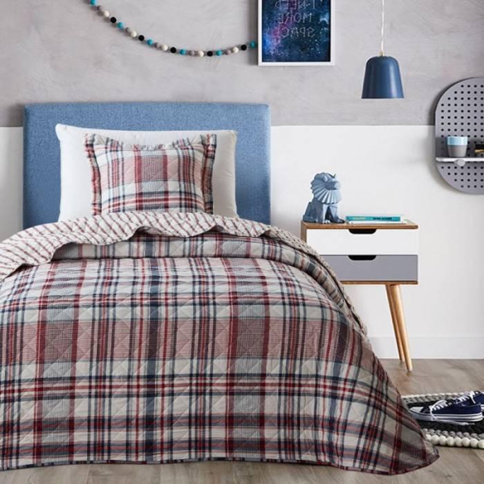 Cuvertură de pat Dipinti 180x270 cm