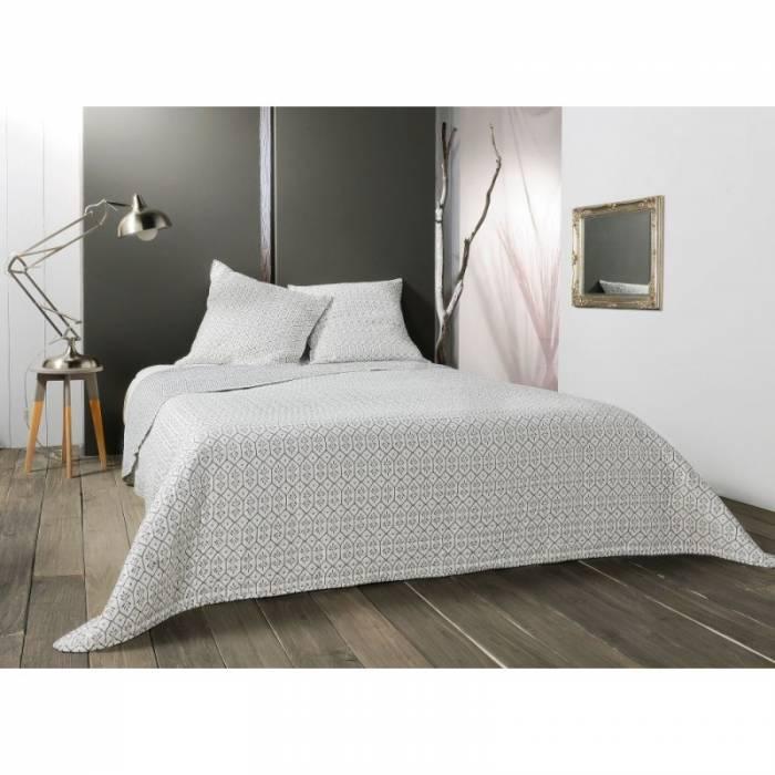 Cuvertură de pat Faro 230x250 cm